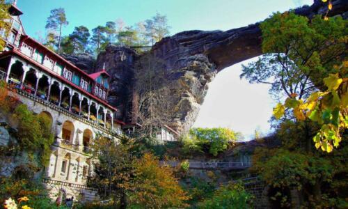 cropped-ceske-svycarsko-pravcicka-brana-hrensko-i.jpg